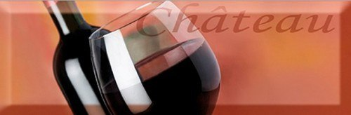 Decor Wine 05 C 10x30