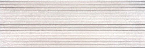 Colombina Line Natural rect 40x120
