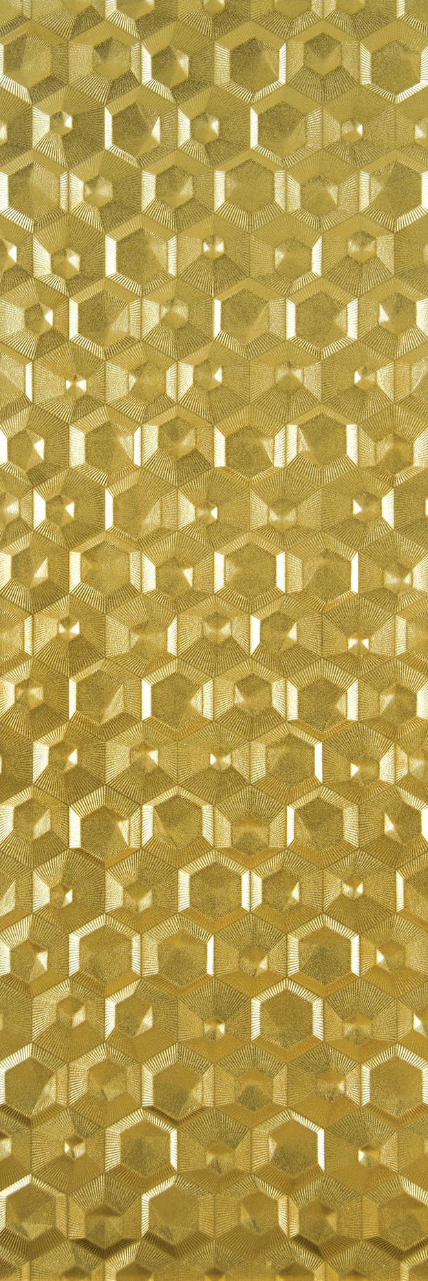 NANOFORMA GOLD ILLUSION (-8431940275494-) 89,46X29,75