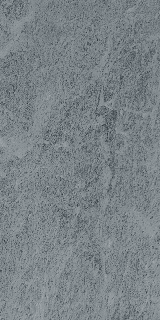 Apavisa Burlington Grey Natural 30x60