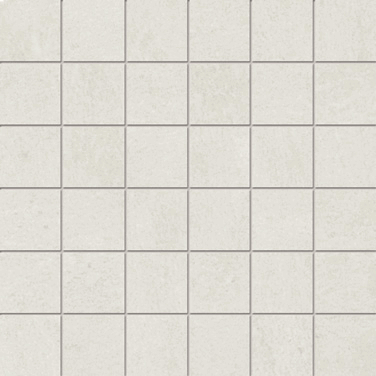 Apavisa Burlington Marfil Natural Mosaico 29.75x29.75