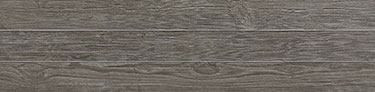 Axi Grey Timber Tatami AMWJ 90*22.5