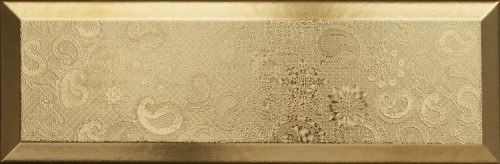 Decor Gold Colcha 15x45