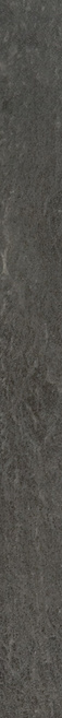 Apavisa Burlington Black Lap List-90 89.46x7.3