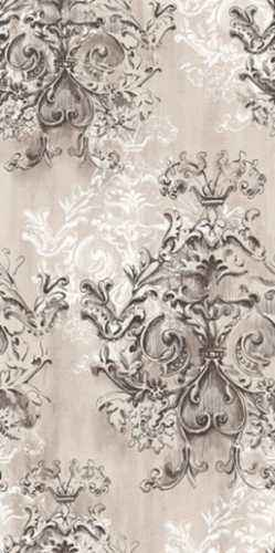 ДЕКОР CANVAS ARABESQUE BEIGE RETT 60x120