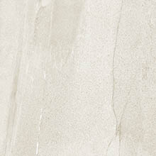 Basaltina White Soft 100x100