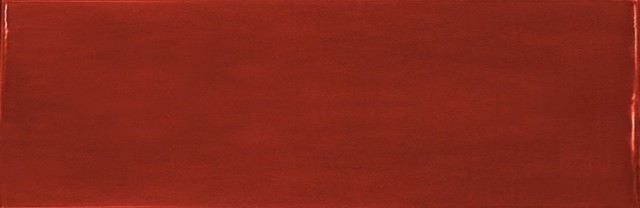 25633 Volcanic Red 6.5x20