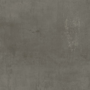 BROOKLYN GREY NATURAL 89.46X89.46