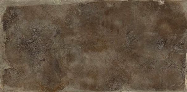 ULTRA METAL BROWN ZINC SOFT 300x150см, 6мм