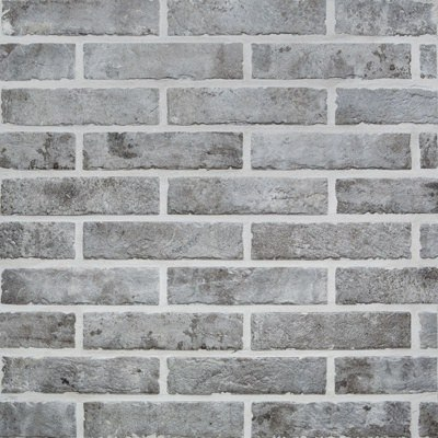 TRIBECA GREY BRICK