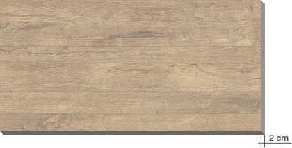 Axi Golden Oak ADU6 45x90 LASTRA 20mm