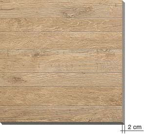 Axi Golden Oak 60 LASTRA 20mm AE7F 60*60