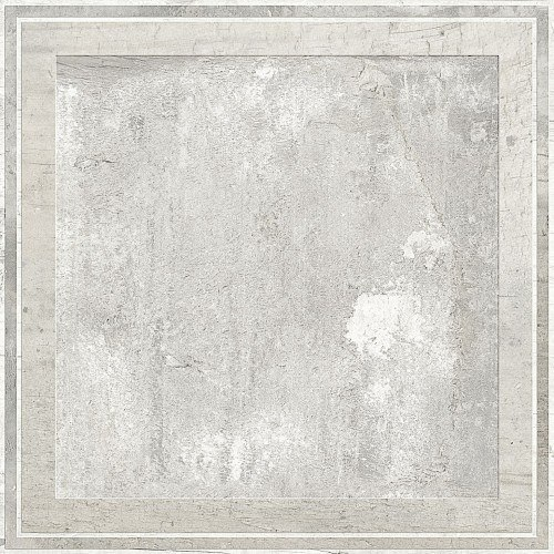 NEWCASTLE GREY 45X45