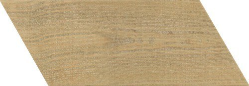 21658 HEXAWOOD Chevron Natural RIGHT 9*20.5