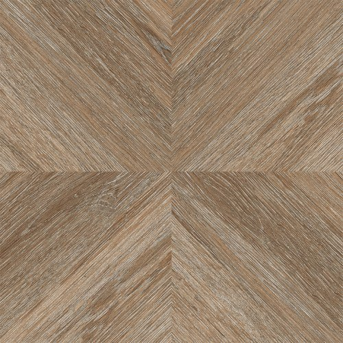 Equos Oak Natural 59.2x59.2