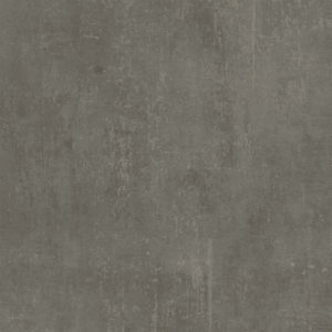 BROOKLYN GREY NATURAL 59.55X59.55
