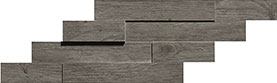 Axi Brick 3D Grey Timber AMWD 20x44