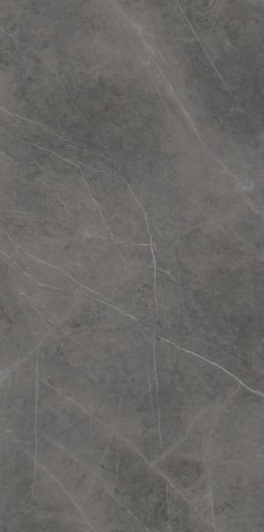 Grey Marble Lucidato Shiny 6mm 75x150