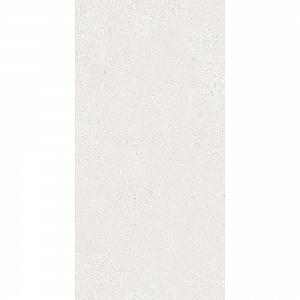 Керамогранит Ergon Grain Stone Rough Grain White Naturale 120x240