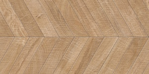 Artwood Chevron Natural 120x60