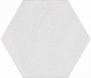 23517 URBAN HEXAGON LIGHT ANTISLIP 29,2X25,4