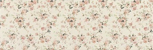Luxury Decor Primel Multicolor 25x75