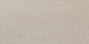 Toulouse Beige 25x50