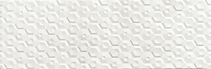 NANOFORMA WHITE ILLUSION (-8431940271335-) 89,46X29,75