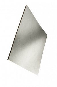 Apavisa Archconcept Cast Iron White Nat Diagonal 59.55x59.55