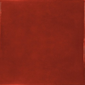 25592 Volcanic Red 13.2x13.2