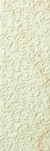Aparici Lineage Ivory Epic 59,2x20