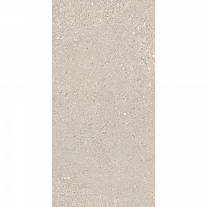 Керамогранит Ergon Grain Stone Rough Grain Sand Naturale 120x240