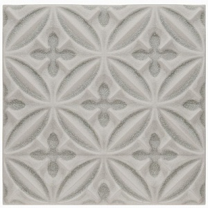 ADOC4004 Relieve Caspian Surf Gray