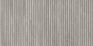 Artwood Ribbon Grey 120x60