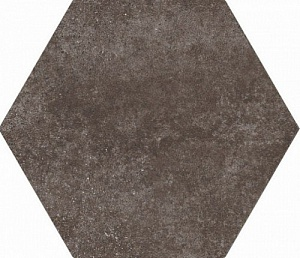 Hexatile CEMENT MUD 17.5*20