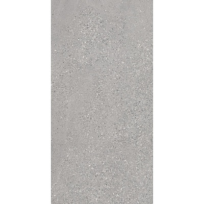 Ergon Grain Stone Керамогранит   Rough Grain Grey Naturale 120x240