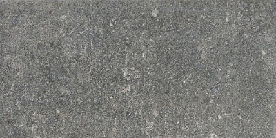 Rosa Gres Mistery Керамогранит  Anti-Slip Blue Stone 31*62,6