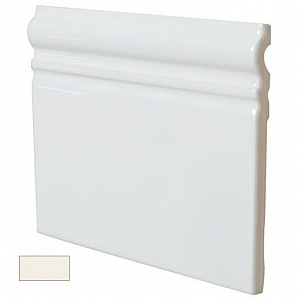 21017 Skirting Cream Brillo 15*15