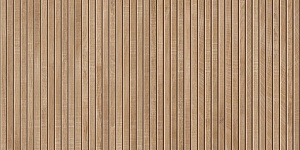 Artwood Ribbon Natural 120x60